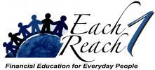 Each 1 Reach 1