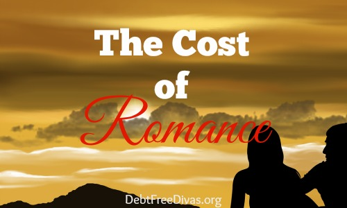 The Cost of Romance with LaTisha D Styles @ Young Adult Finances