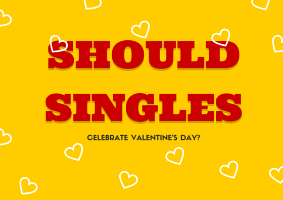 Keeping Valentine's Day Frugal and Fabulous