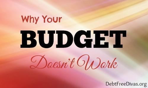 Budget Tips to Pursue Debt Free Living
