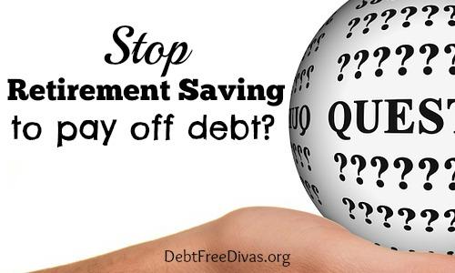 Retirement Saving 401K