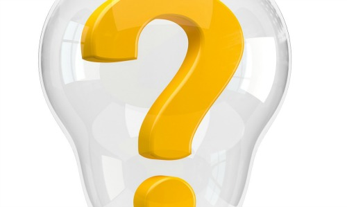 Reader Question – What Do You Think of Debt Management Firms?