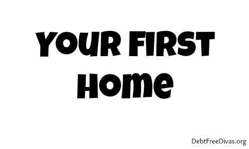 Home Sweet Home: What to Expect When Buying Your First House