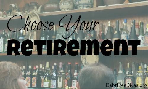 Choose Your Retirement with Emily Guy Birken