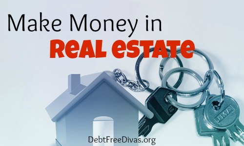 Make Money in Real Estate – Property Management Tips from the Reluctant Landlord