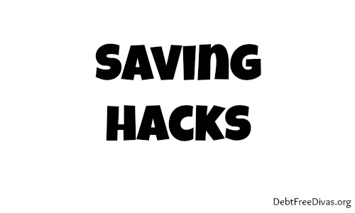 Mom Hacks: How to Save Money on Clothes