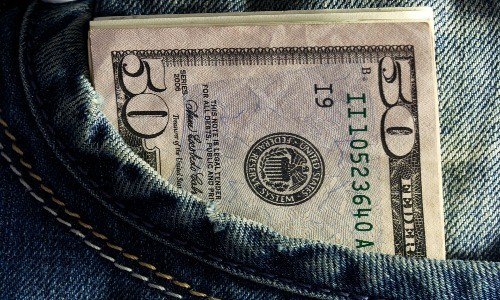 Save More Money with 6 Small Changes