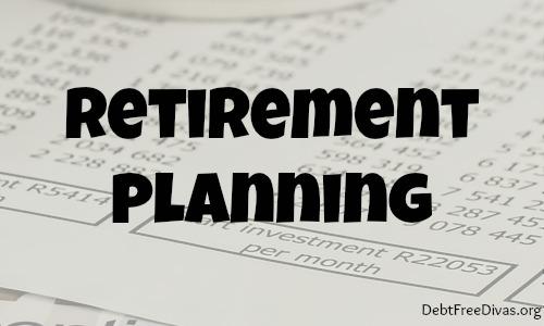 Prepare Your Retirement