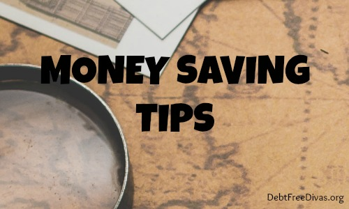 6 Tips For Saving Money On Your Next Move