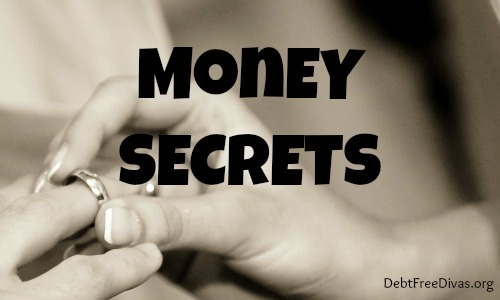 I Called Off My Wedding Because He Was Keeping Money Secrets