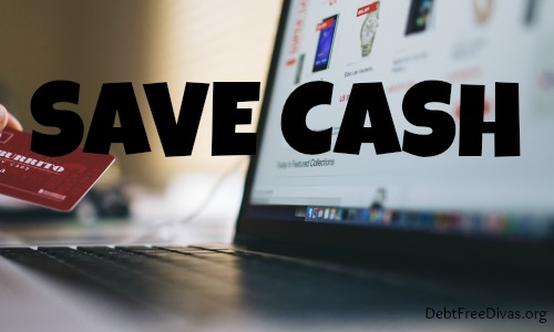6 Ways to Save More of Your Hard Earned Cash