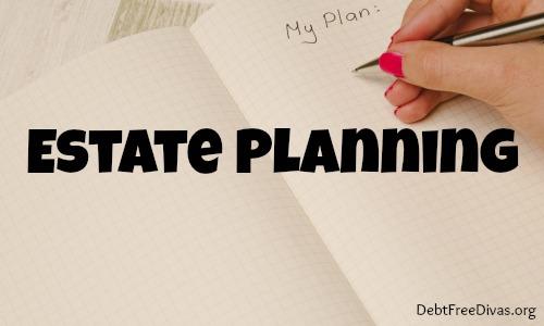 Understandng the Basics of Estate Planning