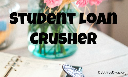 How a Recent Grad Dumped $30K in Student Loans in 1 Year