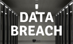 Should You Care About the Equifax Data Breach