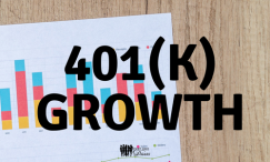 This Could be Killing Your 401(k) Growth