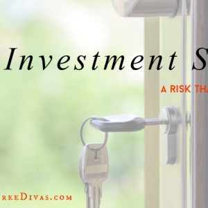 How a $10K Investment Turned into $73,000 in 2 Years