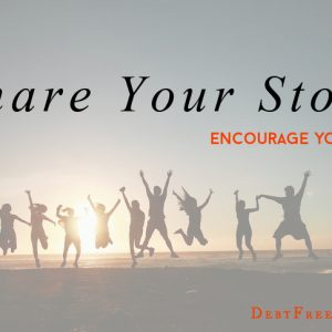 Share Your In-Progress Journey & Wins!